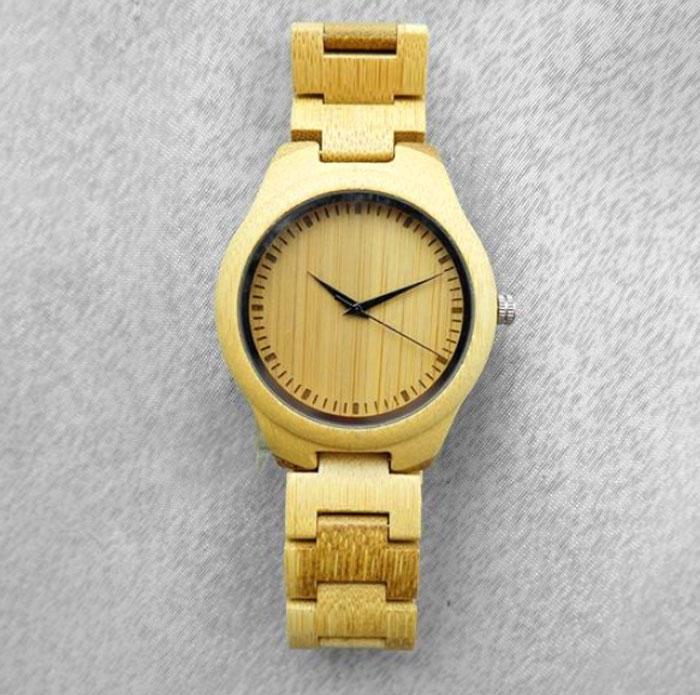 竹製腕時計,kawayan,値段,買い方,購入方法