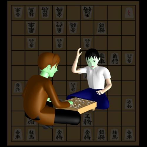100勝,藤井聡太,七段,話し方,喋り方,アスペルガー