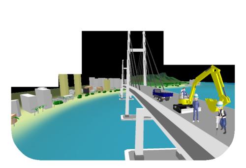 大島大橋,通行止め,山口県,いつまで,2018年,事故