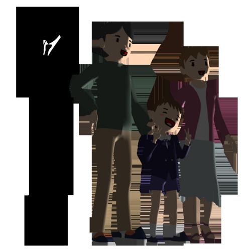 大沢樹生,息子,父親,だれ,大沢零次,喜多嶋舞