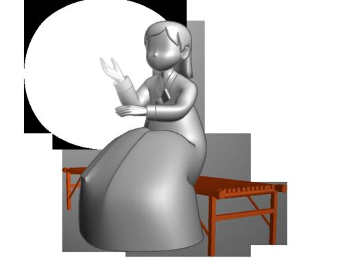 平和の少女像,とは,意味,何が,問題,慰安婦像,韓国