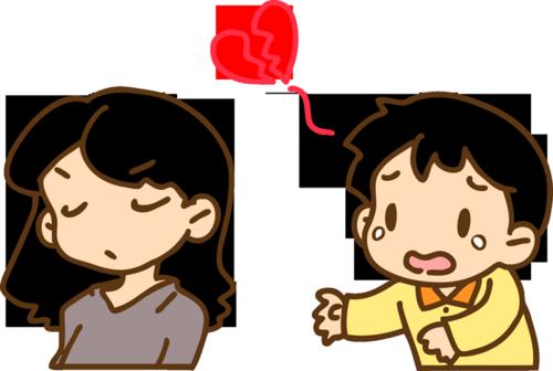 徳光正行,離婚,理由,徳光和夫,田野辺実鈴,嫁,息子,結婚