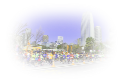 東京マラソン2019,雨天時,決行,天気,どうなる,中止