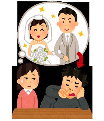 滝川クリステル,結婚,馴れ初め,出会い,キッカケ,小泉進次郎,いつ,犬