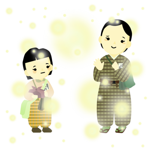 火垂るの墓,節子,年齢,何歳,年,高畑勲,野坂昭如,アニメ