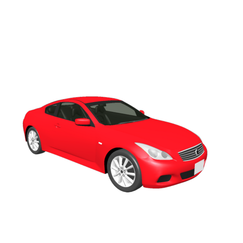 自動運転レベル3,日本解禁,時期,いつ,車種