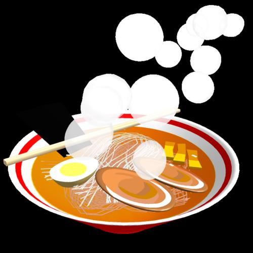 麺屋いさお,麺屋いさむ,たむらけんじ,Google,評価,大阪市,ラーメン屋