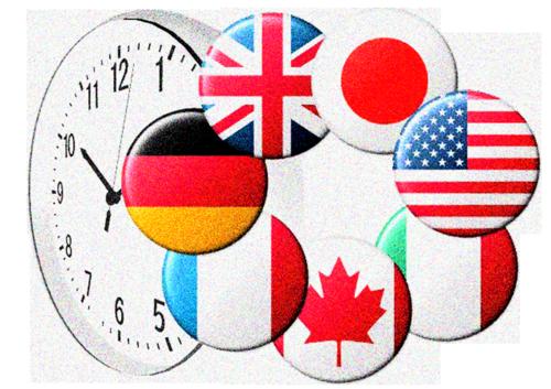 G20,大阪サミット,いつ,日程,令和元年